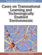 Generic Themes for Developing Research Skills through E-Learning: A Case Study from Iran