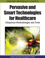 Communication Issues in Pervasive Healthcare Systems and