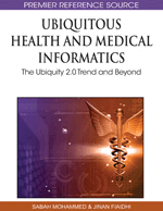 Privacy Enhancing Technologies in Electronic Health Records