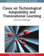 Learning Patterns of Learner's Interaction in the Learning Management Systems: A Comparative Study of China and Malaysia
