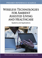 Wireless Solutions for Elderly People Assistance