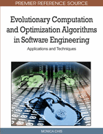 The Application of Genetic Algorithms to the Evaluation of Software Reliability