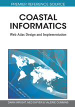 Coastal Informatics: Web Atlas Design and Implementation