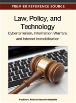 To Define or Not to Define: Law and Policy Conundrums for the Cybercrime, National Security, International Law and Military Law Communities