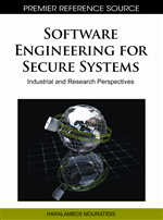 Balancing Security and Performance Properties During System Architectural Design