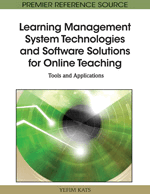 Improving Hybrid and Online Course Delivery Emerging Technologies
