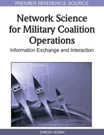 Policy Technologies for Federation and Interoperation of Coalition Networks