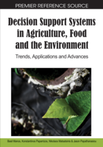 A Composite Indicator to Measure Agricultural Sustainability: Alternative Approaches