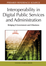 Design and Standardisation of Core Directories for e-Government
