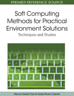Soft Computing Techniques in Civil Engineering: Time Series Prediction