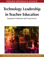 New Directions in the Research of Technology-Enhanced Education
