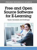 Implementing an Open Source ePortfolio in Higher Education: Lessons Learned Along the Way
