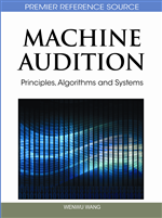 Musical Information Dynamics as Models of Auditory Anticipation