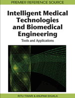 Electrospinning: Development and Biomedical Applications