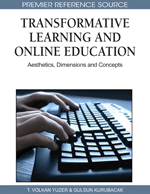 Understanding Transformative Learning in Online Education