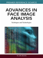 A Review of Facial Feature Detection Algorithms