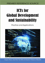 Donor Project funded ICT Initiatives in the Vocational and Technical Education (VTE) Sector of Asian Developing Countries: A Systems Approach to Managing Project Intervention Processes