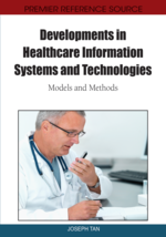 Towards a Conceptual Framework of Adopting Ubiquitous Technology in Chronic Health Care