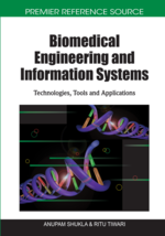 Intelligent Biometric System Using Soft Computing Tools