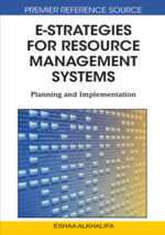 Towards An Elastic Risk Management Methodology By Using Business to Software Unified Process (BSUP)