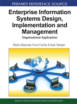 Information Systems Projects In Contact Centers