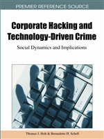 The General Theory of Crime and Computer Hacking: Low Self-Control Hackers?