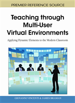 Learning in Virtual Worlds: A Situated Perspective