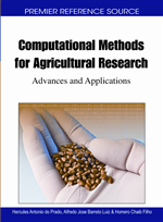 An Application of a Positive Mathematical Programming Model to Analyse the Impact of Agricultural Policy Measures in the Spanish Agricultural Sector
