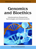 The Applications of Omics Technologies and the Challenges of Ethics in Nutritional Sciences
