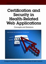 Certification and Security Issues in Biomedical Grid Portals: The GRISSOM Case Study