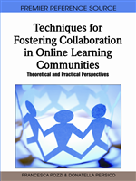 Employing Collaborative Learning Strategies and Tools for Engaging University Students in Collaborative Study and Writing