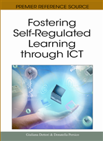 Self-regulated Strategies and Cognitive Styles in Multimedia Learning