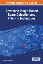 Advanced Image-Based Spam Detection and Filtering Techniques