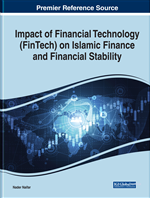 The Impact of FinTech on Economic Performance and Financial Stability in MENA Zone