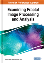 Examining Fractal Image Processing and Analysis