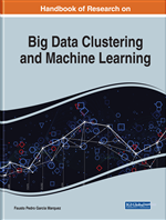 Enhanced Logistic Regression (ELR) Model for Big Data