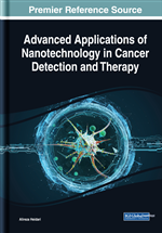 Advanced Applications of Nanotechnology in Cancer Detection