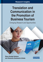 Communication in Business Tourism: Part One
