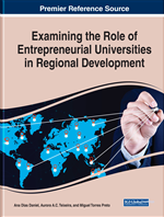 Entrepreneurial Universities and Regional Innovation: Matching Smart Specialisation Strategies to Regional Needs?