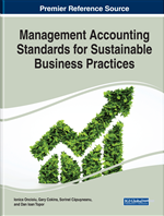 Management Accounting: The Sustainable Strategy Map and Its Associated Sustainability Balanced Scorecard