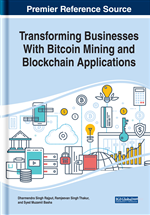 Towards the Integration of Blockchain and IoT for Security Challenges in IoT: A Review