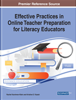 Engaging Teachers in a Digital Learner-Centered Approach to Support Understanding Foundational Literacy