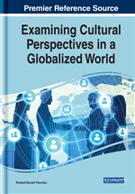 Examining Cultural Perspectives in a Globalized World