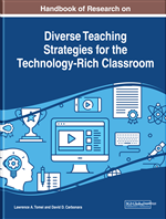 Technology Adoption for Teaching: The Ethical Considerations