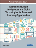 Enhancing 21st Century Learning Using Digital Learning Objects and Multiple Intelligence Theory: A Conceptual Model
