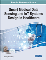 Developing Security Solutions for Telemedicine Applications: Medical Image Encryption and Watermarking