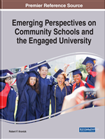 The Disciplining and Professionalization of Community Engagement: The Master's Degree