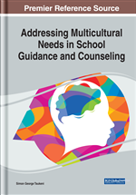 Inclusive Approaches to School Counseling: Arguing for Culturally-Responsive Psycho-Social Support for Learners From Indigenous Communities
