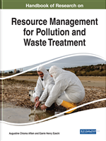 Waste Management Practice in Malaysia and Future Challenges