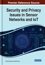 Secure Routing Challenges for Opportunistic Internet of Things